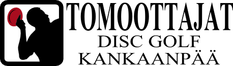 logo 4_1_tekstillä